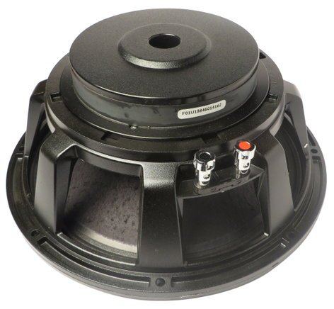 Electro-Voice F.01U.275.606 Woofer for SX300PI F.01U.275.606