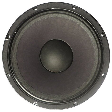 "Electro-Voice F.01U.278.396 EV 12"" Woofer F.01U.278.396"