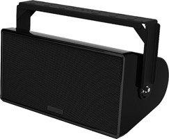 """Community WX-1226 12"""" 2-Way Loudspeaker in Black WX-1226"""