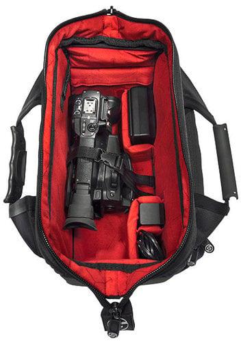 Sachtler Dr. Bag – 1 Standard Sachtler Doctor Camera Bag SC001