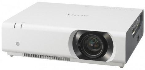 Sony VPL-CH370 4000 Lumens WUXGA Projector VPLCH370