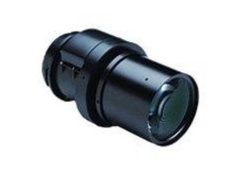 Christie Digital 121-122106-01  2.5-3.8 - XGA & WXGA / 2.4-3.6 WUXGA Middle Throw Zoom Lens 121-122106-01