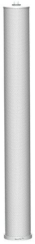 Community ENT-FRW ENTASYS Full-Range 3-Way Column Line Array System in White ENT-FRW