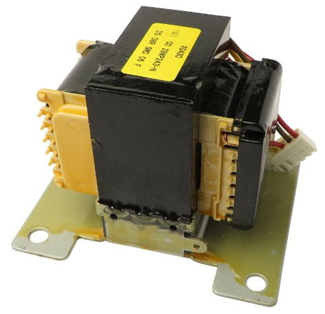 Yamaha XQ430C00  Power Transformer for CVP-49 and CLP-840 XQ430C00