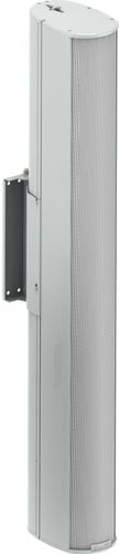 Community ENT212 ENTASYS 200 Series 2-Way Compact Column Array Loudspeaker with (12) LF Drivers in White ENT212-WHITE