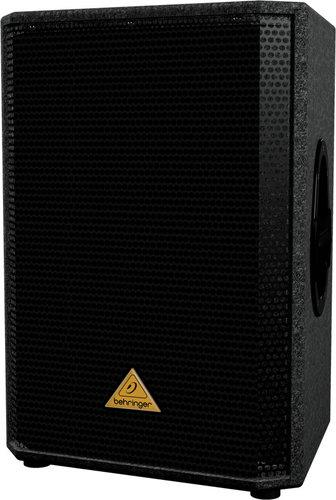 "Behringer VP1220 12"" 800W PA Speaker VP1220-EUROLIVE"