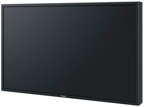 Panasonic TH84LQ70U TH-84LQ70U TH84LQ70U