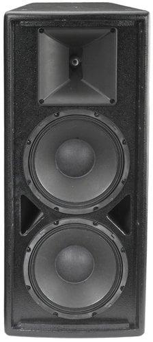 """Community V2-28WT 6.5"""" 250W 8Ohm Speaker in White with 200W Autoformer V2-28WT"""