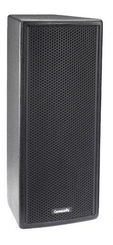 """Community V2-26BT 6.5"""" 500W 8Ohm Speaker with 200W Autoformer V2-26BT"""