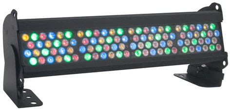 Elation Pro Lighting Colour Chorus 24 LED Batten Fixture COLOUR-CHORUS-24