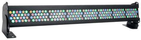 Elation Pro Lighting Colour Chorus 48 LED Batten Fixture COLOUR-CHORUS-48