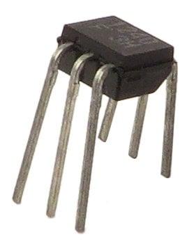 TOA 111-01-208-40 Transistor for A912MK2 111-01-208-40