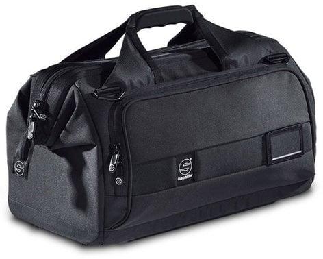 Sachtler Dr. Bag – 4 Large Sachtler Doctor Camera Bag with Internal LED Lighting SC004