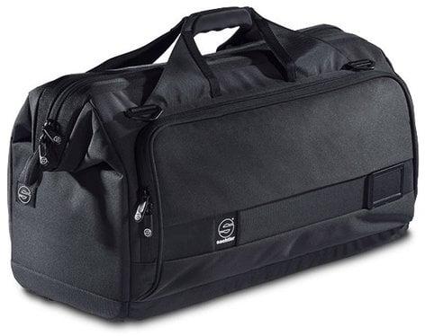 Sachtler SC005 Dr. Bag – 5 Extra Large Sachtler Doctor Camera Bag with Internal LED Lighting SC005