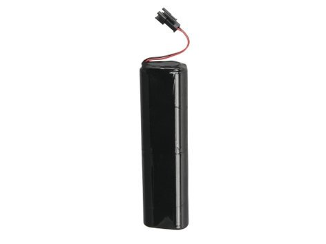MIPRO MB-10  Replacement Battery for MiPro Wireless PA Systems MB-10