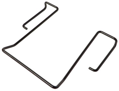 Sony 234767905 Belt Clip for UTXB2 234767905