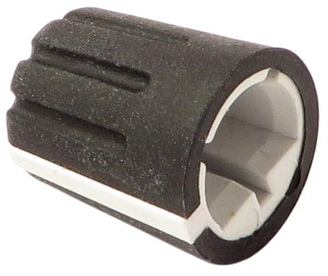 Peavey 30902156 Knob for XRD680 30902156