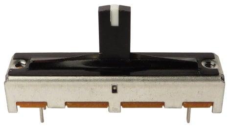 Ampeg 70-104-21 EQ Slide Pot for SVT-3PRO 70-104-21