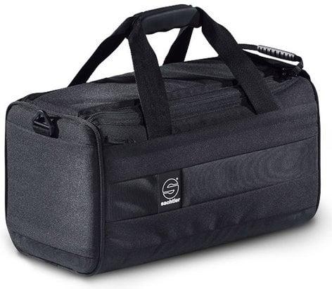 Sachtler SC201 Camporter Small Camera Bag SC201
