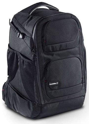 Sachtler SC303 Campack Plus SC303