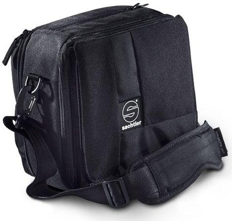 "Sachtler SM803 LCD 9"" Monitor Bag SM803"