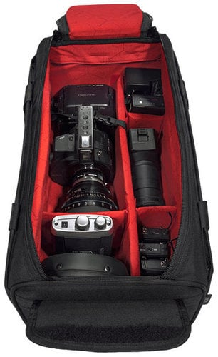Sachtler SC202 Camporter Medium Camera Bag SC202