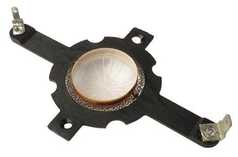EAW-Eastern Acoustic Wrks 15410073 8 Ohm Diaphragm For UB22, DM2561 15410073