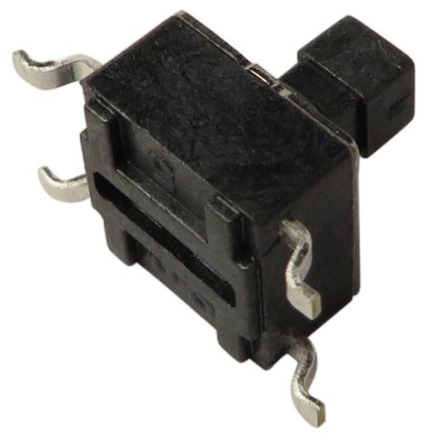 Aviom 0521-1001-001 Tact Switch for A16 and A16II 0521-1001-001