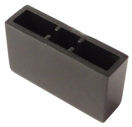 Fostex 8526019000 Power Switch Knob for 6301B 8526019000