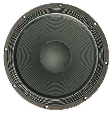 "Electro-Voice F.01U.174.472 18"" Woofer for EV ELX118P F.01U.174.472"