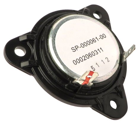 QSC SP-000061-00 Tweeter for AD-S52 SP-000061-00