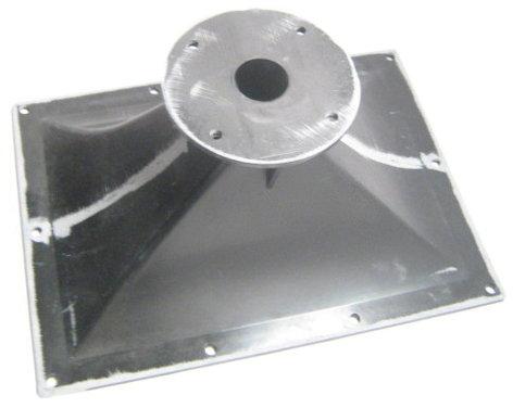 JBL 126-00000-00 JBL Horn Lens 126-00000-00