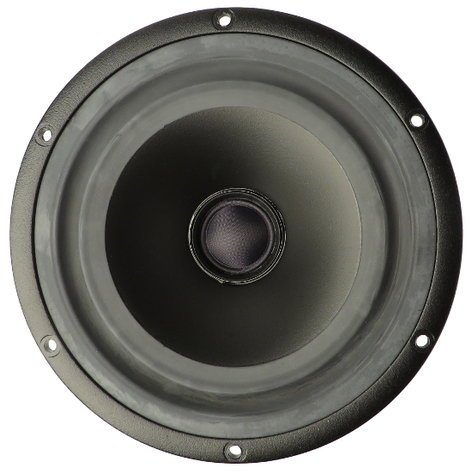 """Bag End E-6XA  6"""" Coax Speaker E-6XA"""