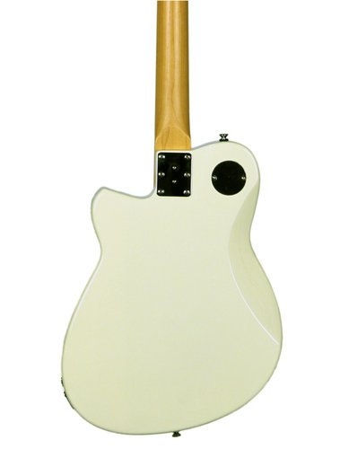 Reverend Guitars Flatroc Electric Guitar FROC