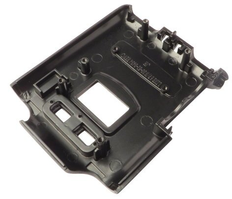 Line 6 30-51-0434 Top Chassis for TBP12 30-51-0434