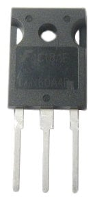 Crown 134423-1 Power FET for CTS8200A 134423-1