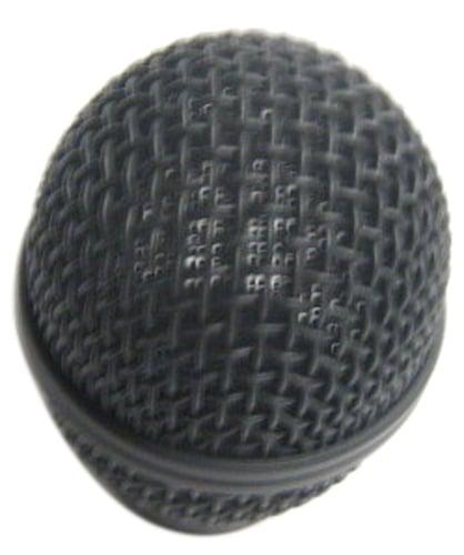 Audio-Technica 144406690 Metal Grille for U873R 144406690