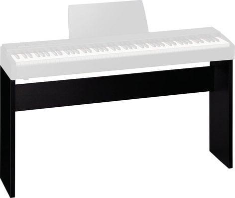 Roland KSC-68-CB  Stand for F-20- Digital Piano KSC-68-CB