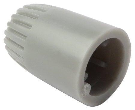 Novation 615G-K02198010  Pot Knob for SL61 MK1 615G-K02198010