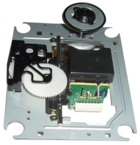 Teac 20-70DA11000101 Pick-Up Assembly for CD355 20-70DA11000101