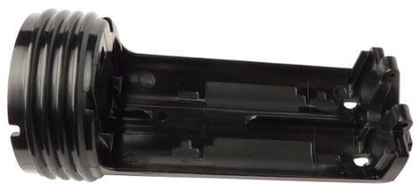 Line 6 30-27-0439 Battery Holder for XDV35, XDV70, and XDV75 30-27-0439