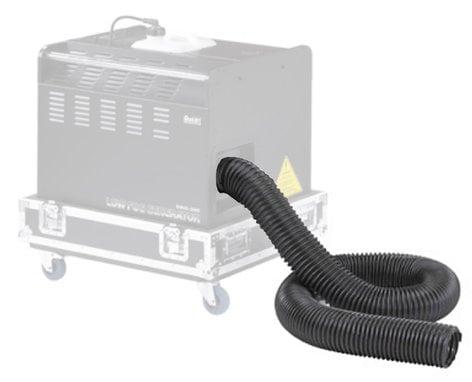 Antari Lighting & Effects C0DNG0600 Vinyl Fog Conducting Hose for DNG-200 Low Fog Machine C0DNG0600