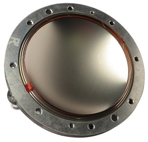 EAW-Eastern Acoustic Wrks 806060  DM-6001 HF Diaphragm for CD6001 806060
