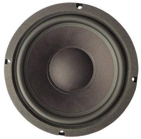 EAW-Eastern Acoustic Wrks 2039527 Woofer for JF60 and JF80 2039527