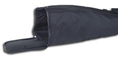 Global Truss TRUSS BAG 1.0 3.28 ft (1.0 M) Truss Bag TRUSS-BAG-1.0