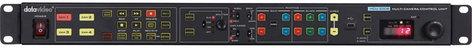 Datavideo Corporation MCU-200S Rackmount Multi-Camera Control Unit - Sony MCU-200S
