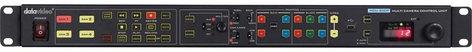 Datavideo Corporation MCU-200P  Multi Camera Control Unit for Panasonic Cameras MCU-200P