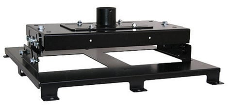 Chief Manufacturing VCM94C  Heavy Duty Custom Ceiling Projector Mount VCM94C