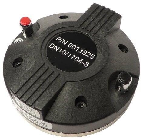 Mackie 0013925 HF Driver for SA1521Z, SA1530Z and SA1232Z 0013925