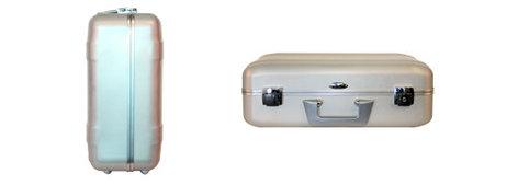 RCI Custom BM-AVSDI816 Press Mult HD-SDI Audio/Video Signal Distribution BM-AVSDI816